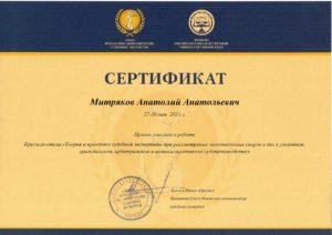 Сертификат_Митряков А.А.